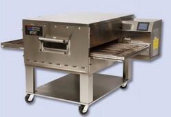 履带式烤炉 - PS840G