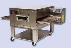 履带式烤炉 - PS740G
