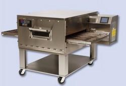 履带式烤炉 - PS640G