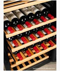 供应红酒柜