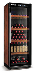 BJ-308C红酒柜