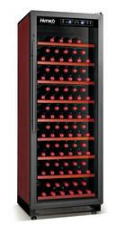 BJ-308A红酒柜