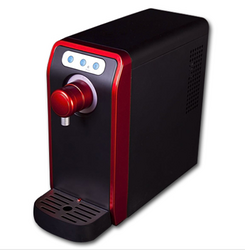 全新迷你高品质苏打水机  Brand-new Mini High Quality Soda Machine