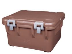 SB2-K75冷链箱