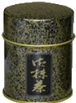 金桐——茶道直饮抹茶