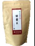 绿霸王——食品加工用抹茶