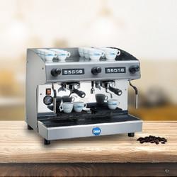 Pratica 半自动咖啡机