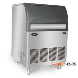 SF320圆弧型制冰机