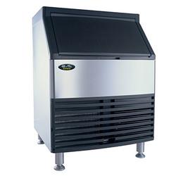 TF210制冰机