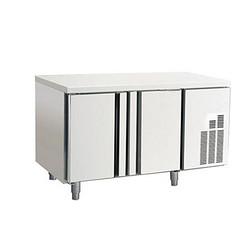 AWF15商用冰箱(风冷)