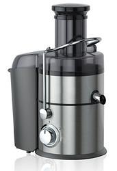 商用榨汁机SJ-801B