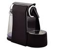 Tiamo CINO CN-Z01B胶囊咖啡机(黑) 220V