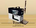 Brewista MORNINGBEER 氮气冷萃饮料机      Brewista MORNINGBEER 氮气冷萃饮料机