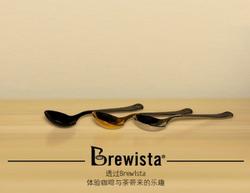 Brewista Artisan 专业杯测勺
