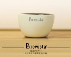 Brewista Artisan杯测碗
