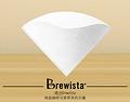 Brewista Artisan锥形滤纸