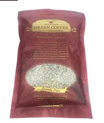 埃塞俄比亚 摩尔莫拉 G1 水洗 进口精品咖啡生豆