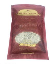 尼加拉瓜 EP RFA 进口咖啡生豆