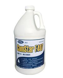 康星F407 碘伏消毒剂