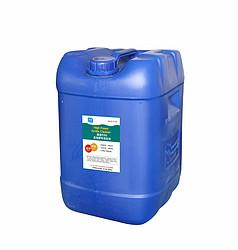 康星 F202 :高泡酸性清洗剂