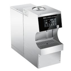 TXJ02—1M(单头台式)调汤机