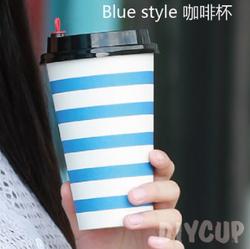 高塔瓶350ml 创意果汁瓶咖啡瓶冰滴咖啡瓶奶昔瓶花茶瓶