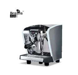 NUOVA SIMONELLI MUSICA诺瓦 意式单头电控半自动咖啡机