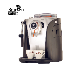 Saeco odea giro意式全自动咖啡机
