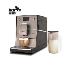 尼维娜/NIVONA NICR767家用全自动咖啡机