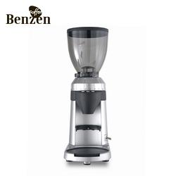 磨豆机Welhome/惠家ZD-16意式电动磨豆机 家用定量咖啡研磨机电控