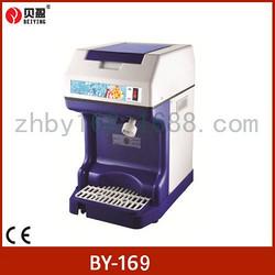 BY-169刨冰机