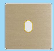 轻触开关——OCY-QC601-1