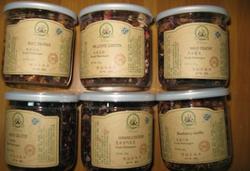汉方香草优质 水果茶 花果茶