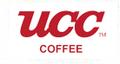 悠诗诗上岛咖啡(上海)有限公司