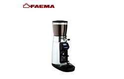 飞马 FAEMA MED半自动咖啡机