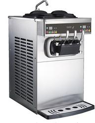 pasmo 商用软冰淇机 s230