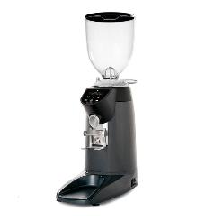 compak E6 OD/wega 6.4 instant 咖啡研磨机