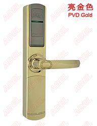 5500型感应卡锁