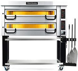 pizzamaster PM732