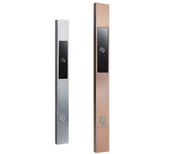 感应卡智能柜锁C1600E8-15DX
