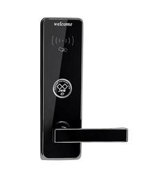 蓝牙手机门锁NF9