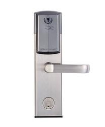 UF1卡酒店专用门锁