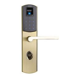 办公指纹锁Z8