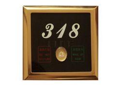 EW341B-G(金色边框)