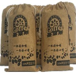 圣朵斯科纳(Kona)咖啡豆