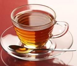 圣朵斯红茶