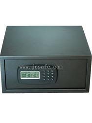 不锈钢液晶保险箱防盗电子密码保险柜 举报