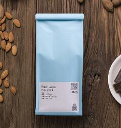 [Origin]巴西达拉果 NO2咖啡豆