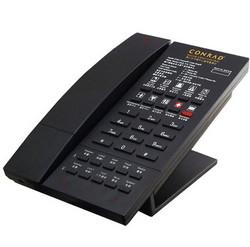 客房电话E8000W