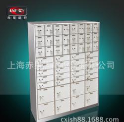 52门贵重物品保管箱CX52